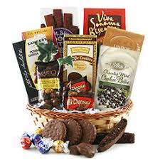 chocolate gift basket chocolate gift baskets gourmet chocolate gifts diygb