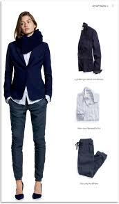best 25 navy jacket ideas on pinterest fall jackets rain