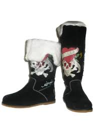 womens boots outlet ed hardy womens boots sale store ed hardy womens boots wholesale