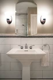 Bathroom Remodling Bathroom Renovations