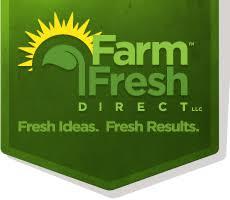 farm fresh direct