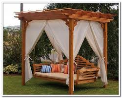 14 best double a frame grapevine arbor pergola images on