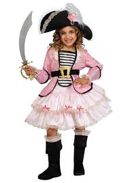 Princess Halloween Costumes Kids 25 Pirate Princess Costumes Ideas Pirate Tutu
