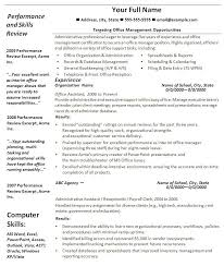 Resume Templates For Mac Resume Templates For Mac Awesome Inspiration Ideas Resume