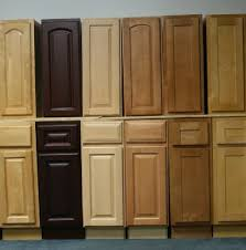 contemporary kitchen cabinet door styles home design ideas