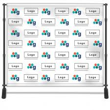 step and repeat backdrop step repeat backdrop banner
