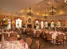 Places To Have A Baby Shower In Nj - eagle ridge golf club lakewood nj home