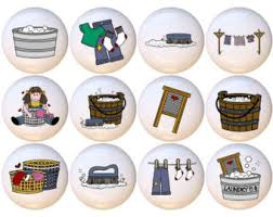 laundry room cabinet knobs laundry room cabinet knobs home design ideas and pictures