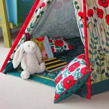 Tents For Kids Room by 22 Kids Tent Ideas For Children Bedroom Designs And Playful