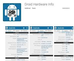 apk info droid info apk for android and windows