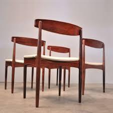 danish modern dining room peter hvidt u0026 orla mlgaard nielsen gateleg dining table for
