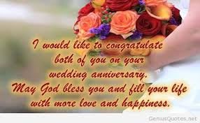 wedding wishes quotes in malayalam the best wishes on my birthday quotes
