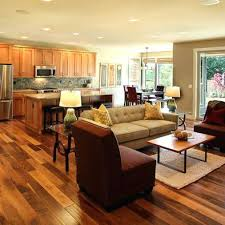 remodeling room ideas kitchen living room ideas remodeling open kitchen living room