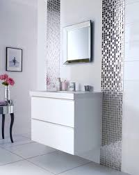 bathroom gorgeous image sustainable home bathroom tile gallery