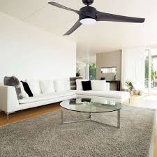 Ceiling Fan In Living Room by Luray Eco Ceiling Fan By Emerson Fans Ylighting