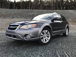 outback subaru black explore new and pre owned models in st john u0027s