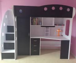 bed jysk buy and sell furniture in kitchener waterloo kijiji