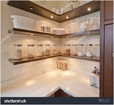 corner kitchen cabinet organizers stunning white wooden floating