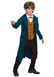 scream halloween costumes kids harry potter costumes u0026 accessories halloweencostumes com