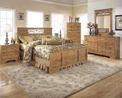 bedroom cool ashley furniture bedroom sets to finance queen