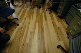 cut hardwood flooring flooring designs