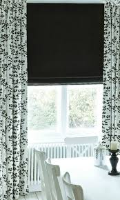 114 best roman blinds and curtains images on pinterest ranges