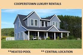 top 50 cooperstown vacation rentals vrbo