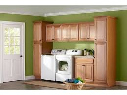 Home Depot Kitchen Cabinet Doors by Kitchen Cabinets Kitchens Beautiful Kitchen Cabinet Doors