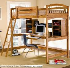 Build A Bear Bunk Bed With Desk by Bradley U0027s Furniture Etc Rustic Log And Barnwood Bunk Beds