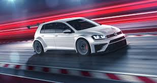 volkswagen car white wallpaper volkswagen golf gti tcr racecar white cars u0026 bikes 9403