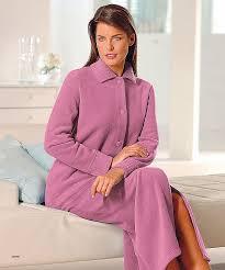 afibel robe de chambre peignoir velours seduisant afibel à robe de chambre femme longue