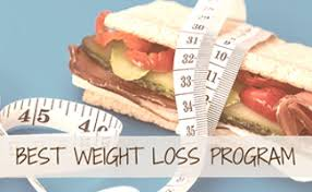 best weight loss program jenny craig vs nutrisystem vs weight