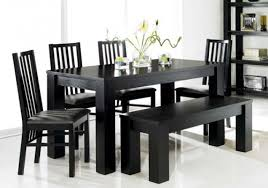 types of dining room chairs exles of dining room chair types styles to inspire you dining