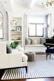 341 best living room images on pinterest living spaces living mountainside remodel studio mcgeebeautiful living roomsbeautiful
