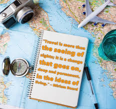 29 best Global Traveler Quotes images on Pinterest