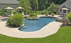 terra pavers driveways pool decks patios u0026 more