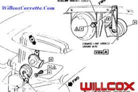 r56 mini cooper radio wiring diagram wiring diagram