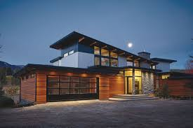 new home construction cost lindal cedar homes