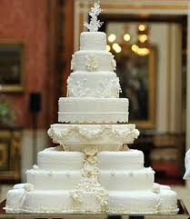 Best Decorated Cakes Ever Worlds Best Wedding Cakes Wedding Cake Ideas