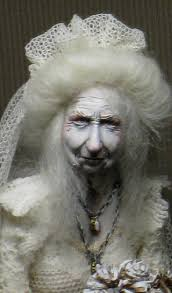 halloween classical 298 best halloween dolls images on pinterest halloween stuff