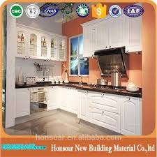 Kitchen Cabinet Lowes White Kitchen Cabinets Lowes White Kitchen Cabinets Lowes