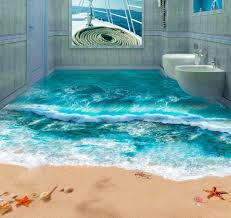 3d floor epoxy tags 3d bathroom floors compact kitchen ideas
