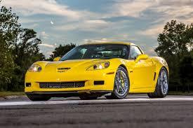 chevrolet corvette z06 specs 1 370 horsepower 2007 chevrolet corvette z06