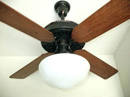 antique brass ceiling fan beautiful retro ceiling fans with lights and retro ceiling fans with
