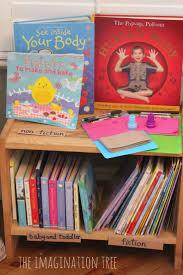 10 best reading corner images on pinterest reading corners book