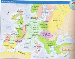 Cordoba World Map by Maps Mrs Lofland U0027s History Classes