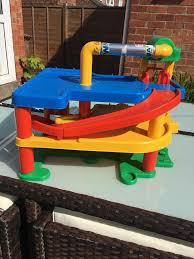 Garage For Cars by Kids Play Garage For Cars In Kirk Ella East Yorkshire Gumtree