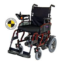 Wheelchair Rugby Chairs For Sale Roma Sirocco Power Chair Roma Medical