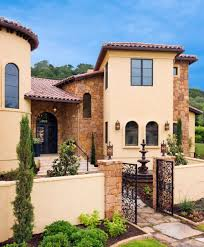 small style homes and small mediterranean tuscan style homes