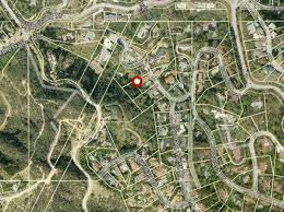 studio city map studio city los angeles for sale by owner fsbo 1 homes zillow